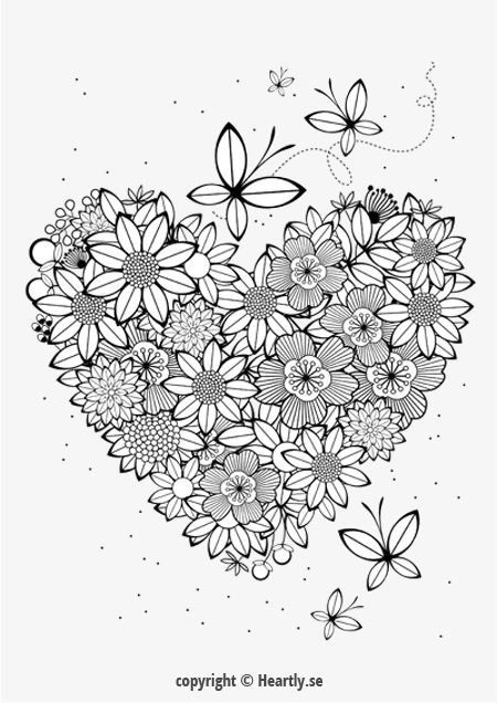 Coloring Page Book Free Template Download Www