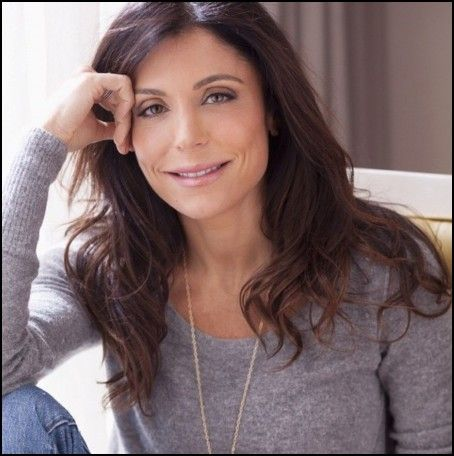 Bethenny Frankel Wedding Ring famous people pic and places