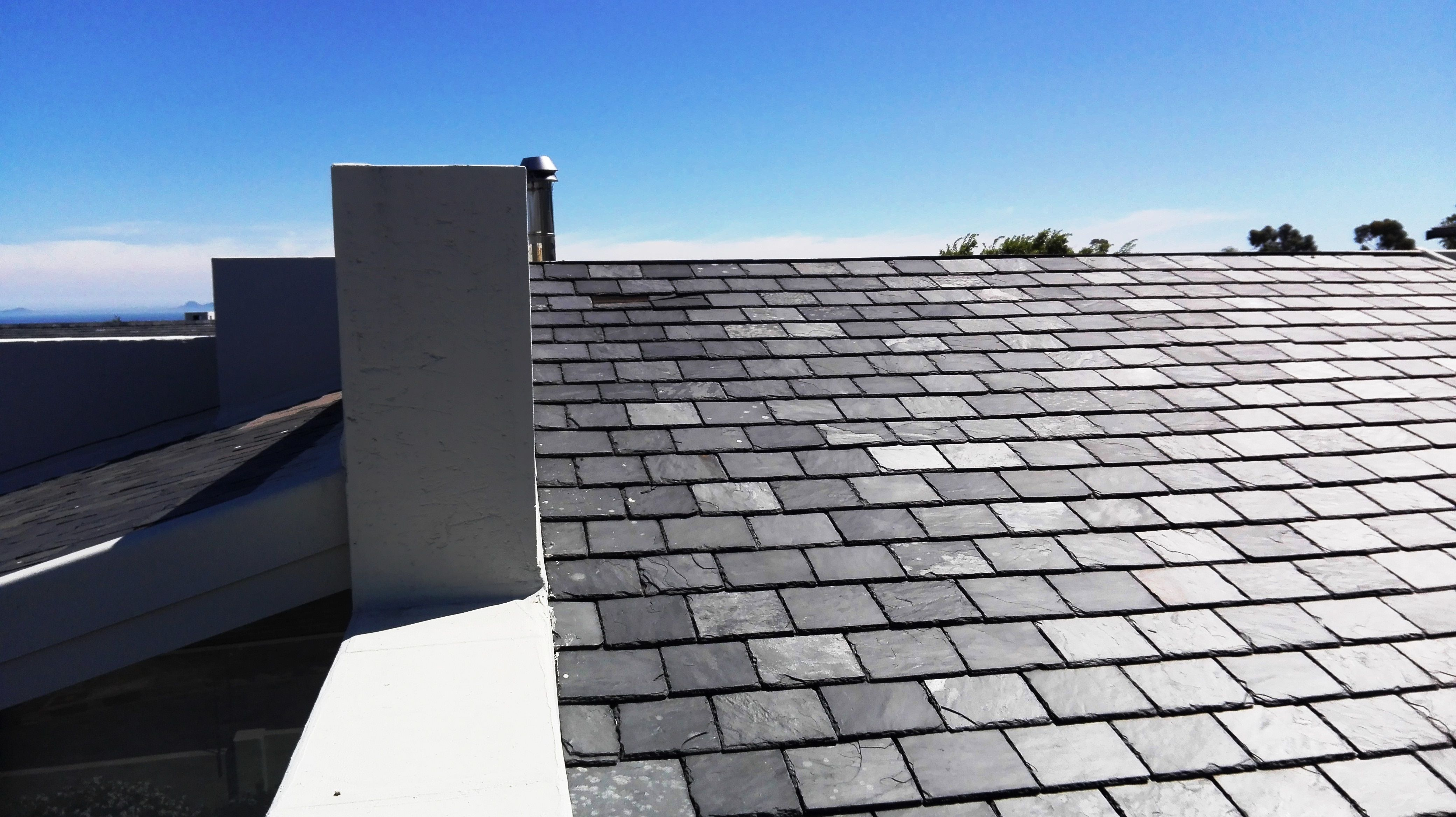 Paramount Roofing Specialises In Residential And Factory Roofs Roofing Roof Design Roof