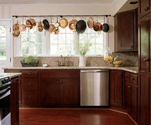 20 Low Cost Kitchen Updates That Use DIY Labor.Enjoy Island Life. Anna
