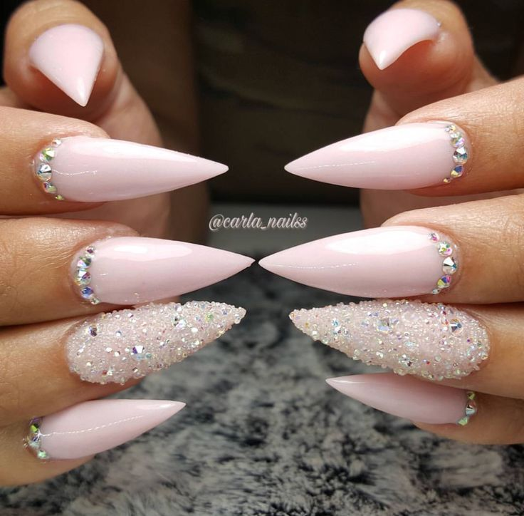 Photo of Follow me __ @ cold princess – Nail Design Ideas!