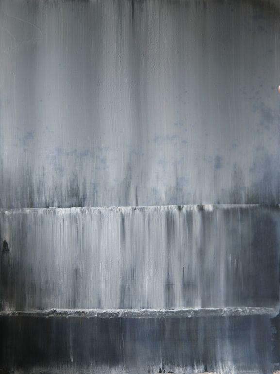Koen Lybaert, Abstract N° 642, 2013