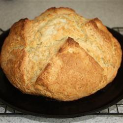 Amazingly Easy Irish Soda Bread Recipe Irish Soda Bread Recipe Soda Bread Irish Soda Bread