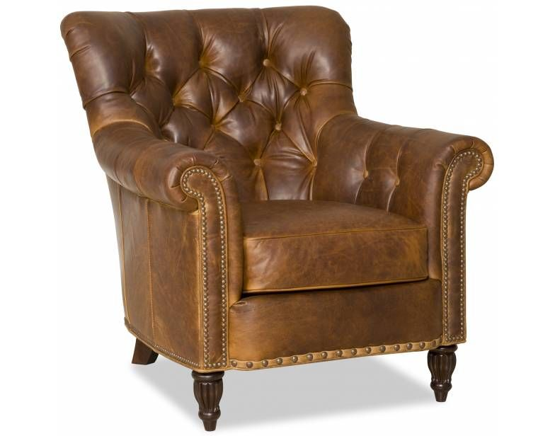 Delicieux Kirby Stationary Chair | Bradington Young | Star Furniture | Hooker  Furniture U2013 Sam Moore U2013 Bradington Young U2013 Seven Seas
