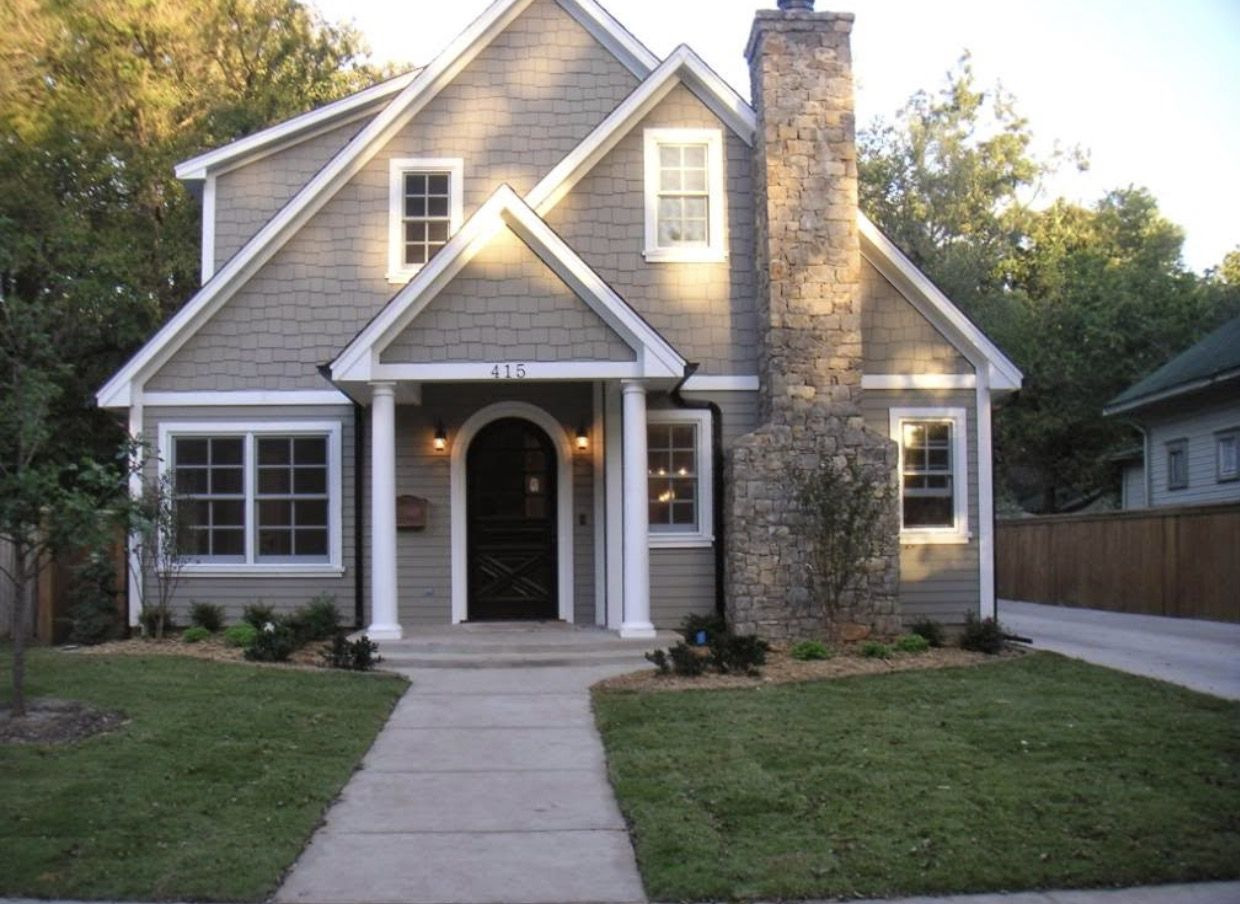 valley forge tan benjamin moore house paint exterior on benjamin moore exterior paint colors id=65324