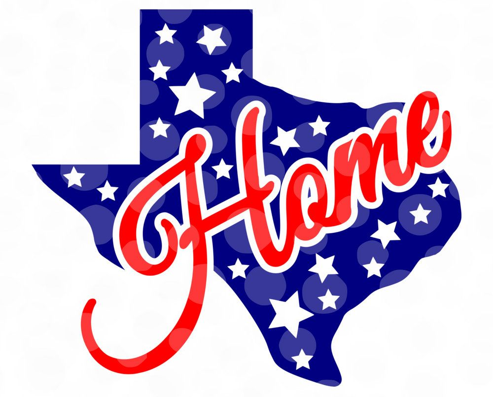 Texas Svg Png Texas Outline Svg Texas Svg Files Red White Blue Svg State Of Texas Svg Patriotic Lone Star St Texas Outline Patriotic Quilts Fishing Svg