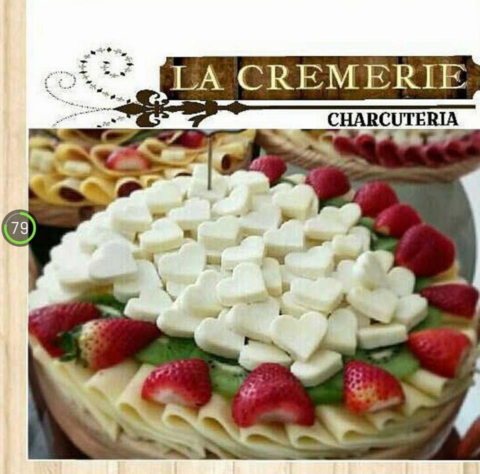 Tablas fit, con queso blanco y fruta. Wp 3203245231