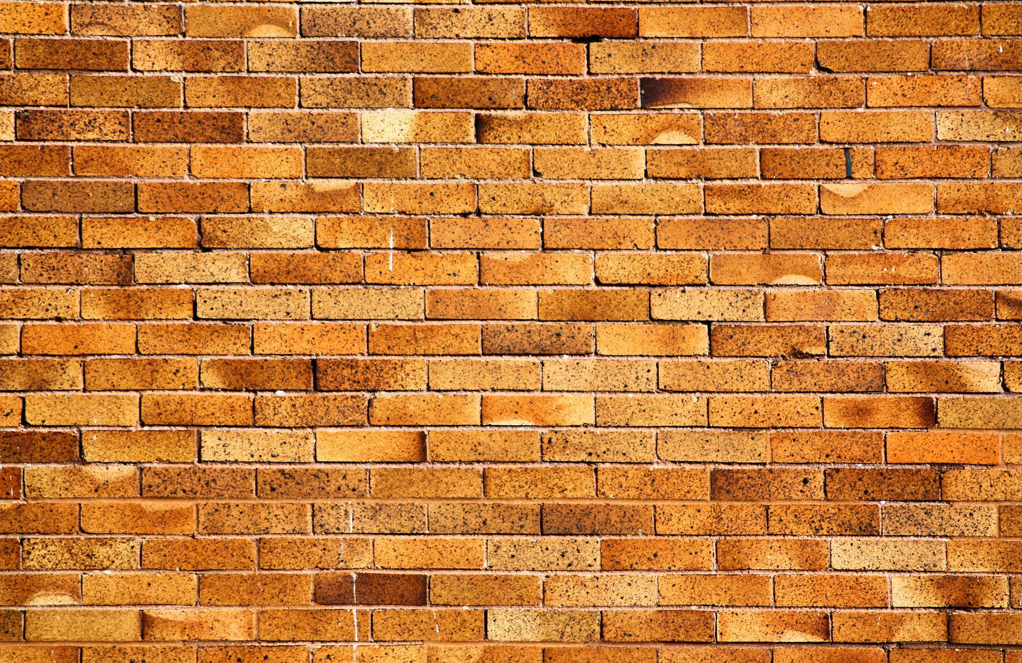 Фон стена кирпичная