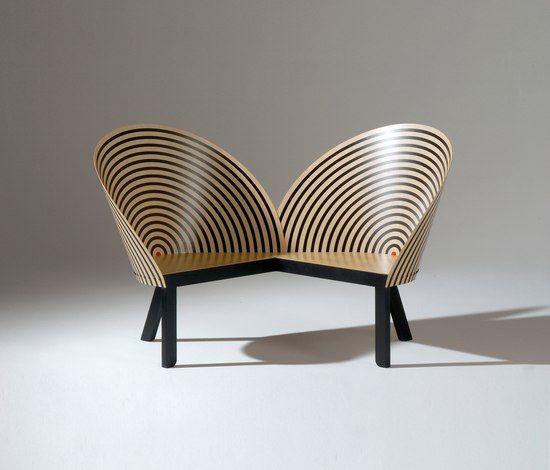 Avant Garde Design Having Fun With Postmodernism Post Modern Furniture Quirky Furniture Chair Design