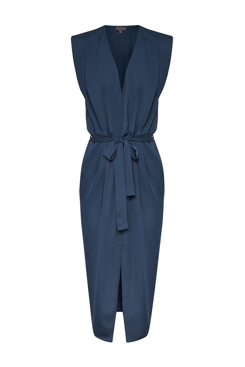 Equinox Dress Dresses Nursing Friendly Dress Breastfeeding Dress Nursing Dress For Wedding