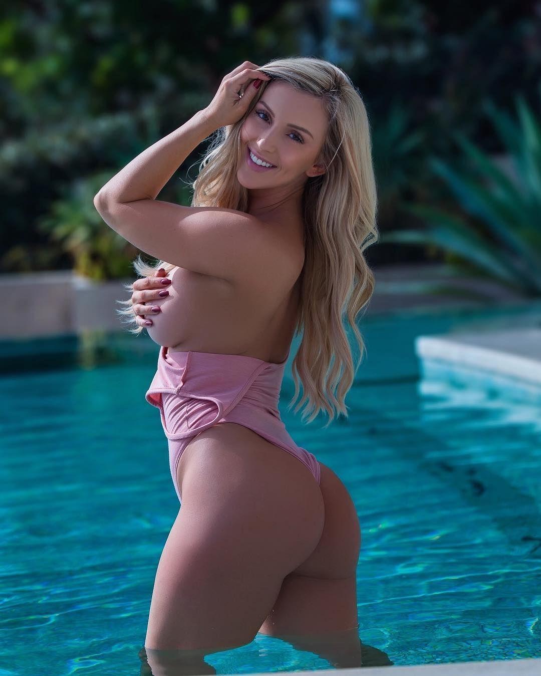 Feet Annalynne Mccord nudes (83 photo), Sexy, Is a cute, Twitter, butt 2015
