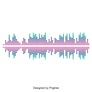 Sound Wave Design Sound Wave Wave Png And Vector With Transparent Background For Free Download Sound Waves Design Sound Waves Wave Design