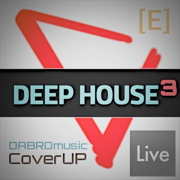 Genres Deep House AU / VST Massive 1.3 BPM 128 BPM