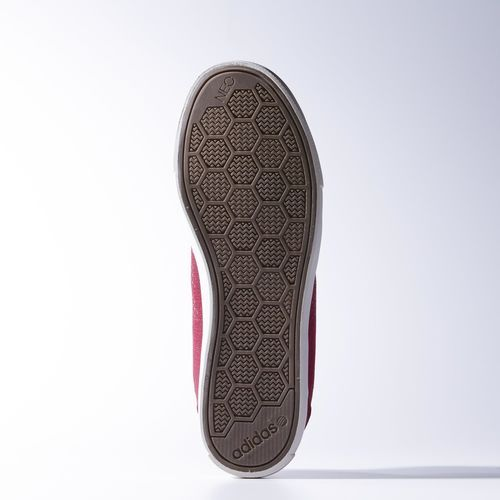 outsole pattern adidas - Daily LX Shoes   My Shoe   Shoes, Adidas ... 7866763a26
