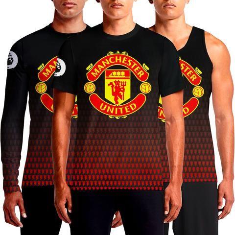 purchase cheap 24f5b 56b97 Pin on T shirts to wear