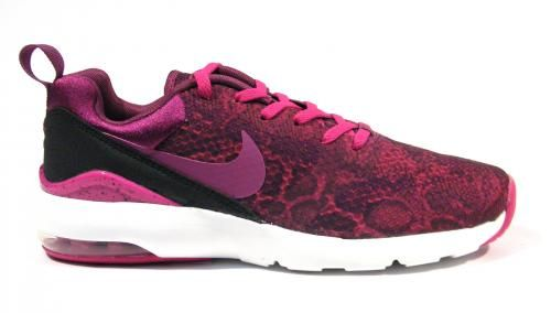 Nike Air Max Wmns Siren Print Comprar Zapatos Nike Air Max Y