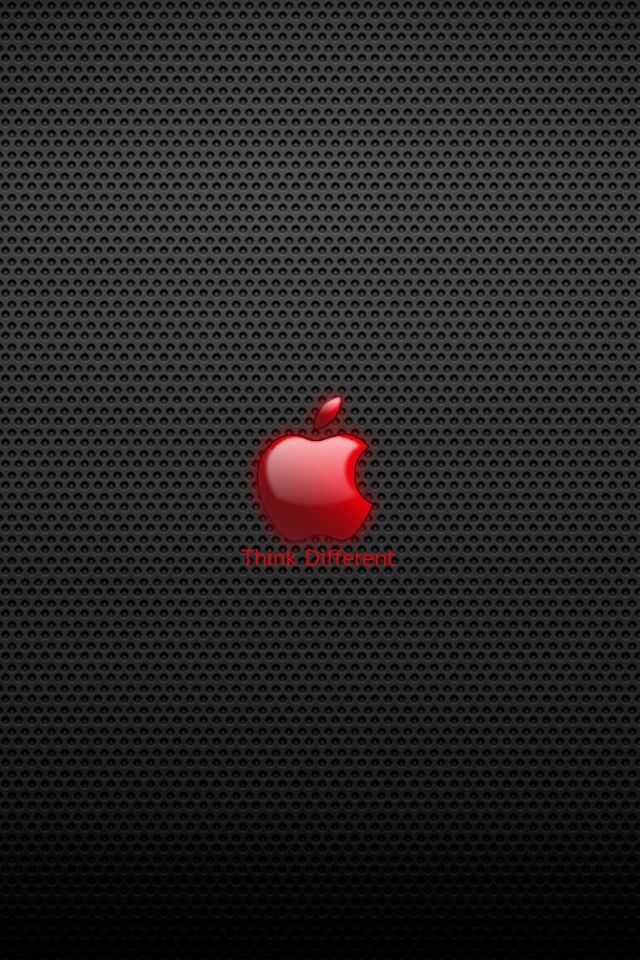 apple wallpapers for iphone - Bing images | Apple Love ...