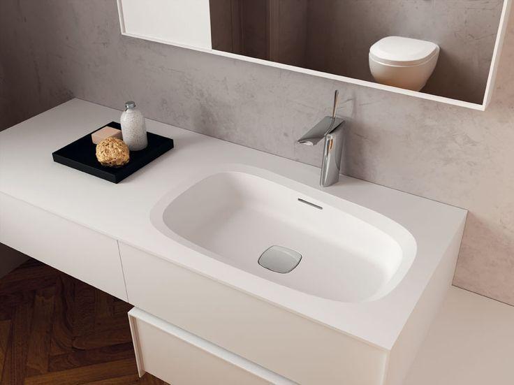 Colombo Bagno ~ Oltre 25 fantastiche idee su pavimenti del bagno su pinterest