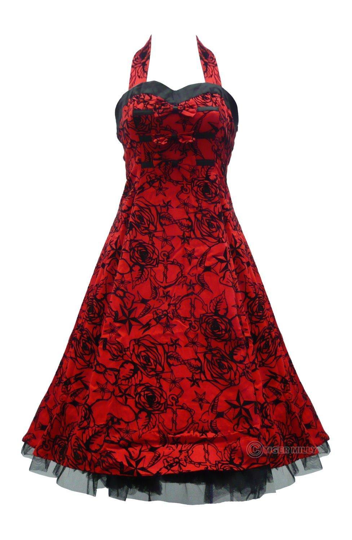 vestidos góticos elegantes | Moda goth | Pinterest