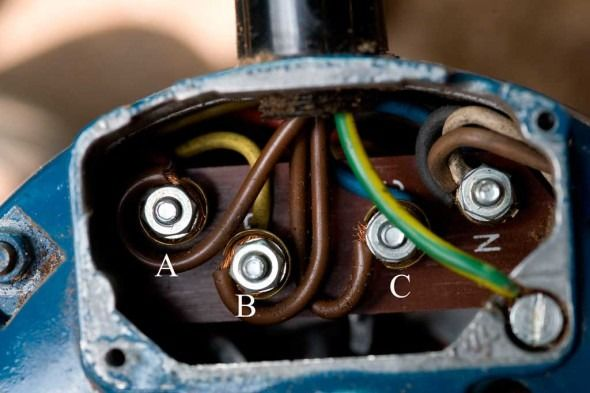 Motor Wiring Furthermore Crompton Electric Motors Wiring Diagram