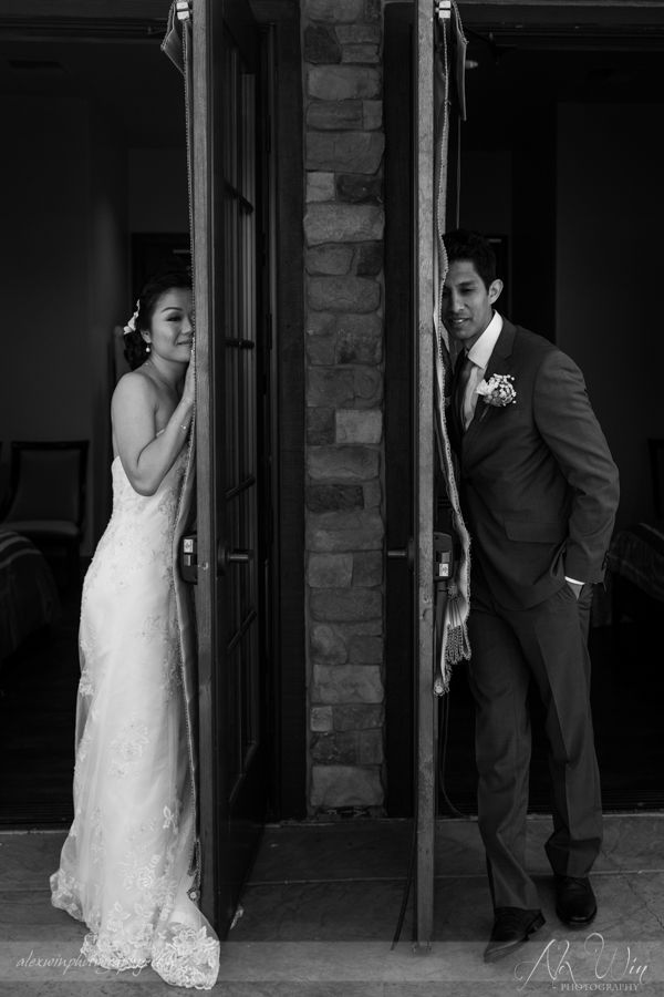 Fumi u0026 Ricardo | Wedding at the Kirigin Cellars in Gilroy u2039 @itsmealex #weddings  sc 1 st  Pinterest & Fumi u0026 Ricardo | Wedding at the Kirigin Cellars in Gilroy ...