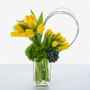 Pixie's Promise in New YorkNY, Starbright Floral Design
