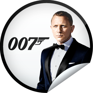 james bond download