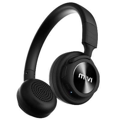 Top 14 Best Headphones Under 5000 In India 2020 Review Buying Guide Headphones Best Headphones Bluetooth Earphones