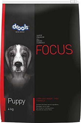 Drools Focus Adult Food 15 Kg Free 15 Extra Inside Online