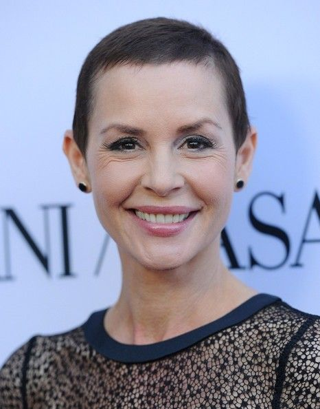 embeth davidtz photos