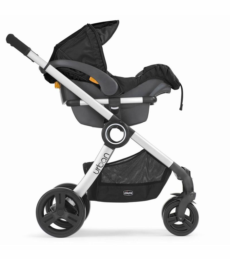 36++ Chicco urban stroller and car seat ideas