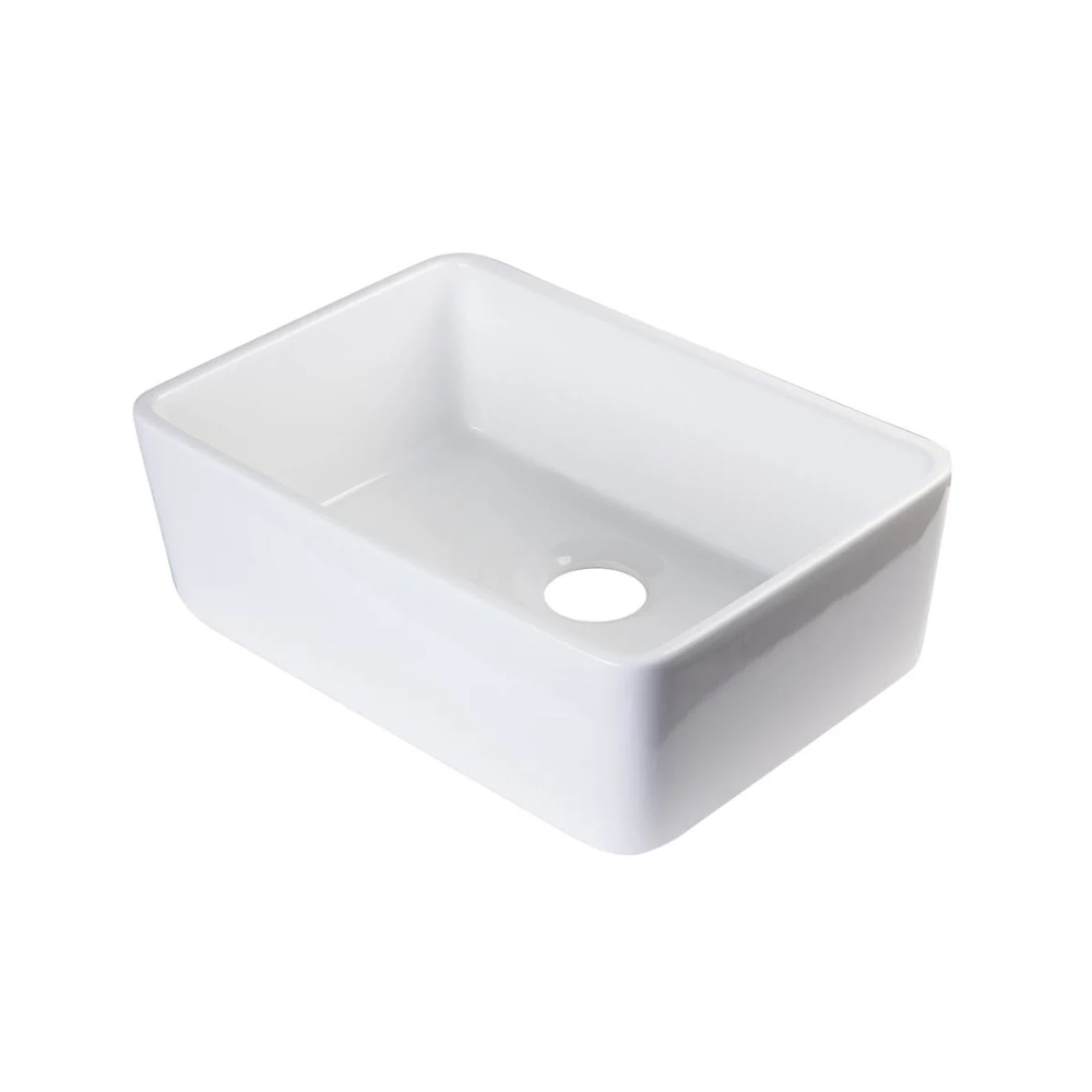 Alfi Brand Ab503 With Images Sink Farmhouse Sink Kitchen Brand