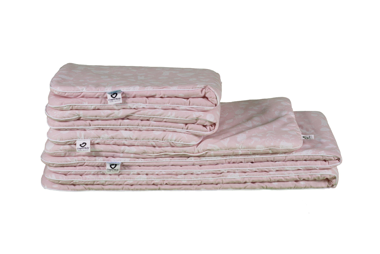 Baby Kissen Decken Set Aus 100 Baumwolle Barchen Im