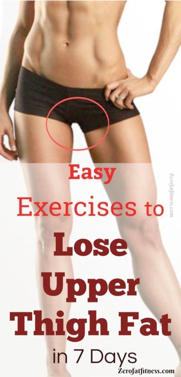 #abdominal #fitness #Gleitscheiben #gleitscheiben fitness #gym #routine #workout #abdominal #gleitsc...