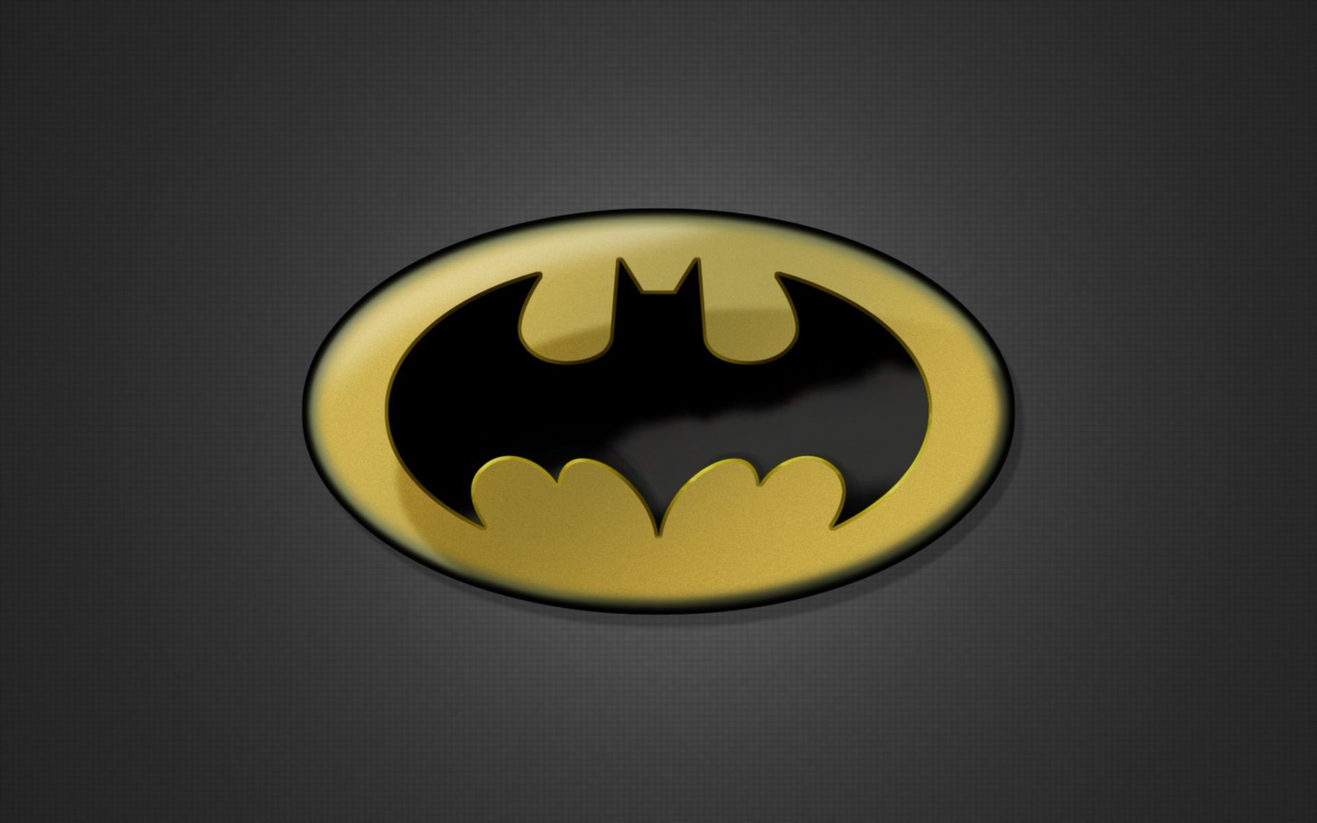 Batman Symbol Wallpapers Full HD wallpaper search Random pic