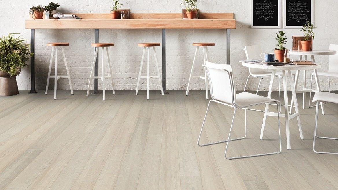 Natural Vinyl plank flooring, Flooring, Plank flooring
