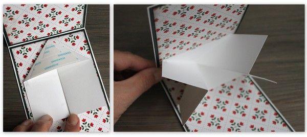 Twist_And_Pop_Christmas_Card_Ulrika_Wandler_BoBunny_Merry_And_Bright_04.JPG (600×268)