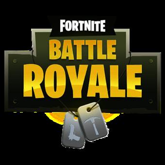 Battle Royale Logo Png Patrones De Bordados A Maquina Fondos De Pantalla Tablet Dibujos Tumblr Para Colorear