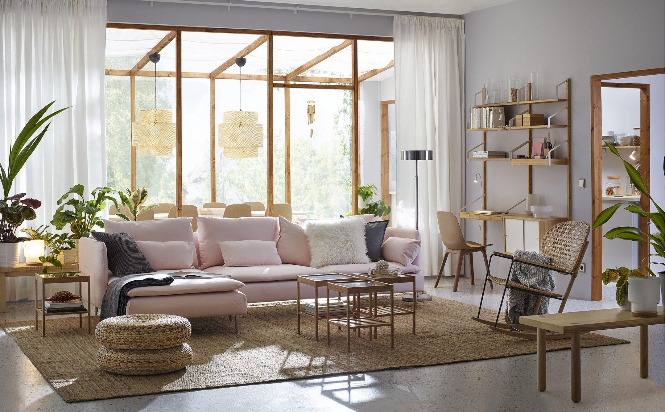 NOVEDADES IKEA 2018   Ikea, Ideas para la casa y Decoración