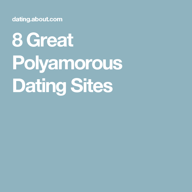 Humping sex polyamory dating websites teach
