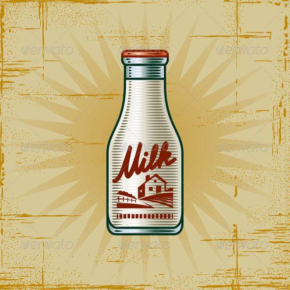 In 1963, The Price Of Milk Was $0.49 Per Gallon