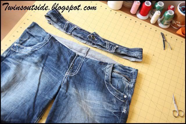 ad131c073 Pantalones para embarazadas Pantalones De Maternidad