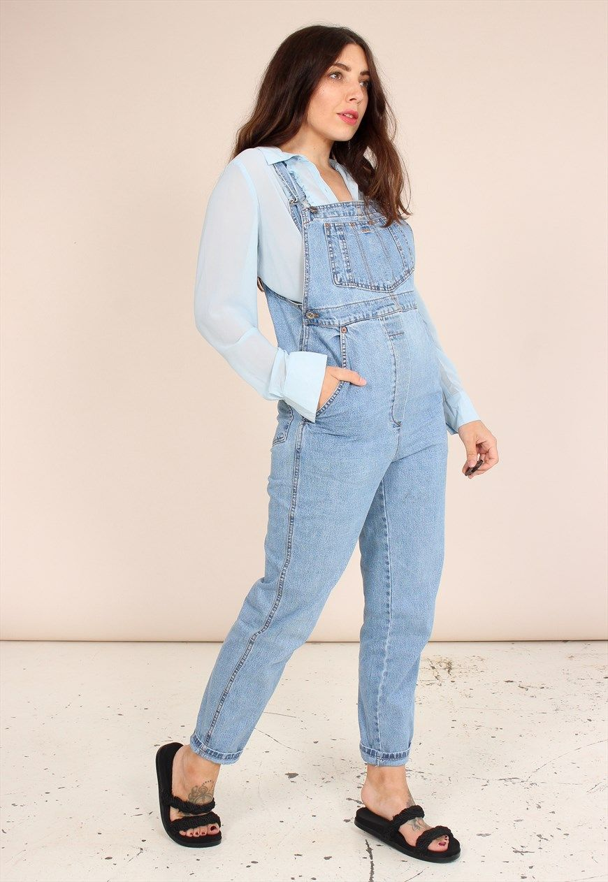 1caa6cdee4b https   marketplace.asos.com listing dungarees vintage-