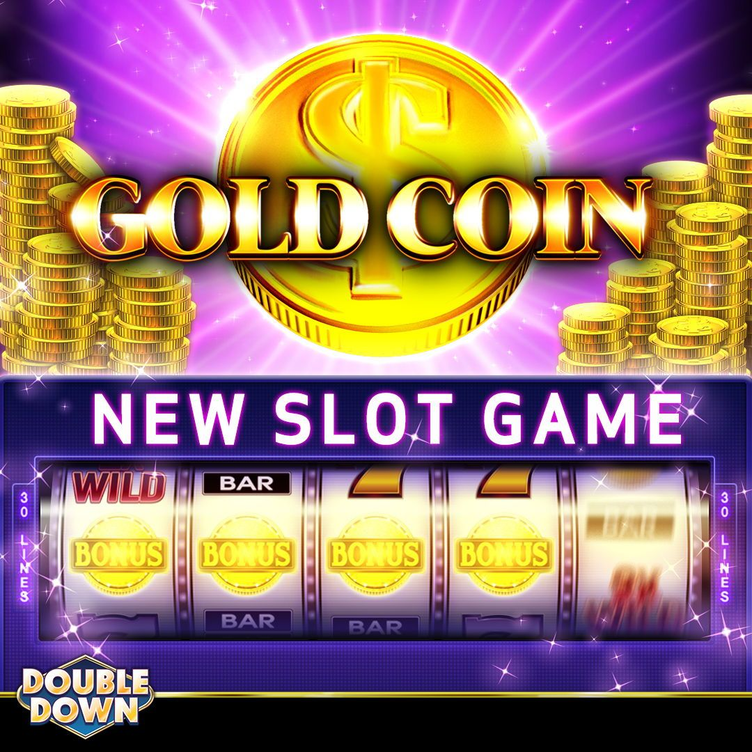 For slot action thats good as gold play our newest slot
