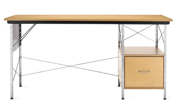 Eames Desk Unit Design Within Reach Desk Units Eames Desk Desk Modern Design