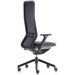 Photo of Ergonomic office chairs & orthopedic office chairs
