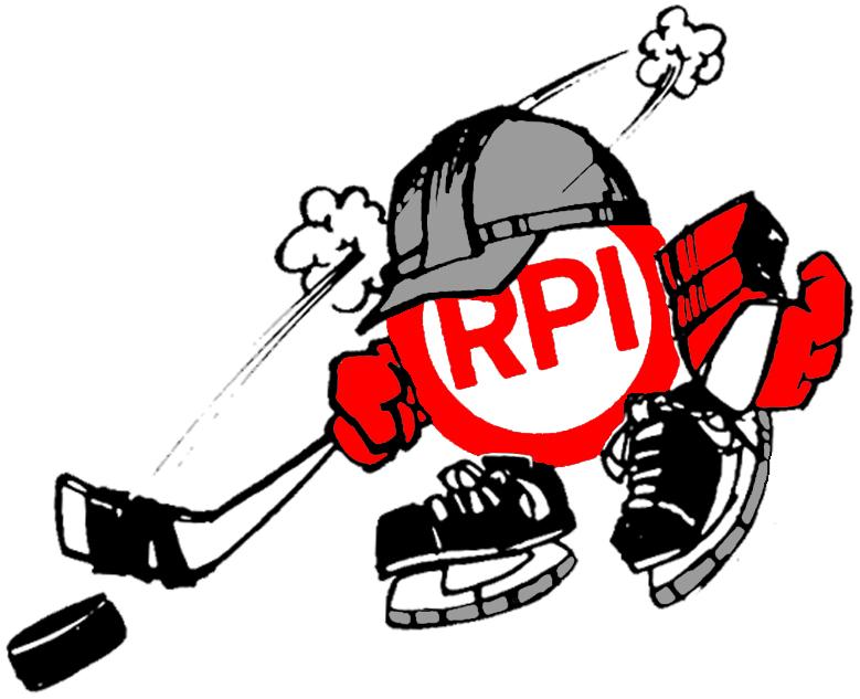 rensselaer engineers hockey Google Search Hockey logos