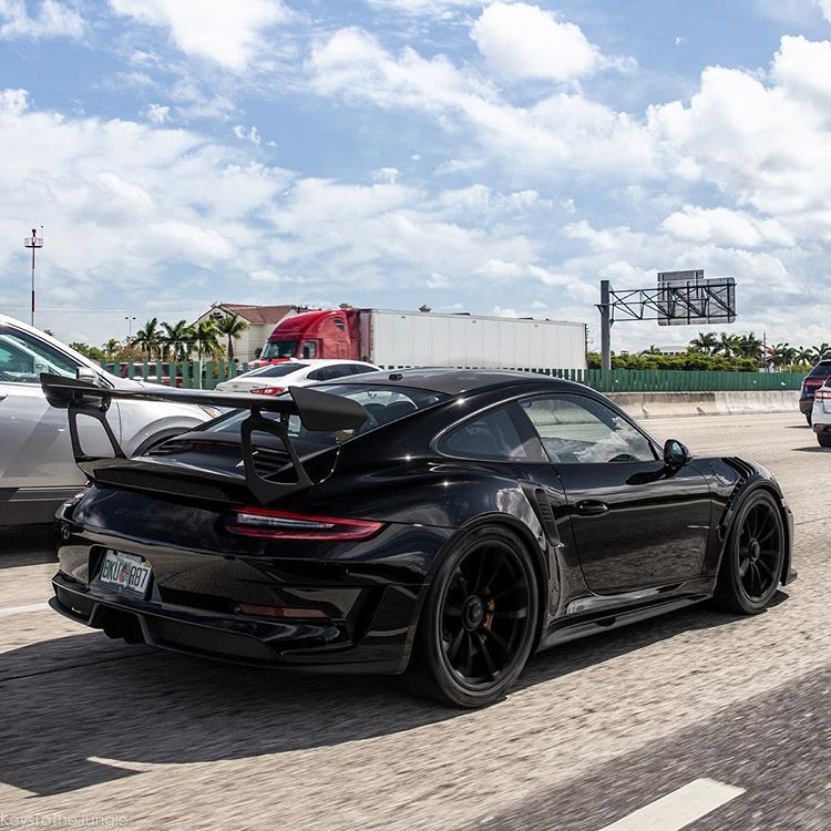 Pin By Zucchero Sibanyoni On Porsche Gt3 Rs & Gt2 Rs In