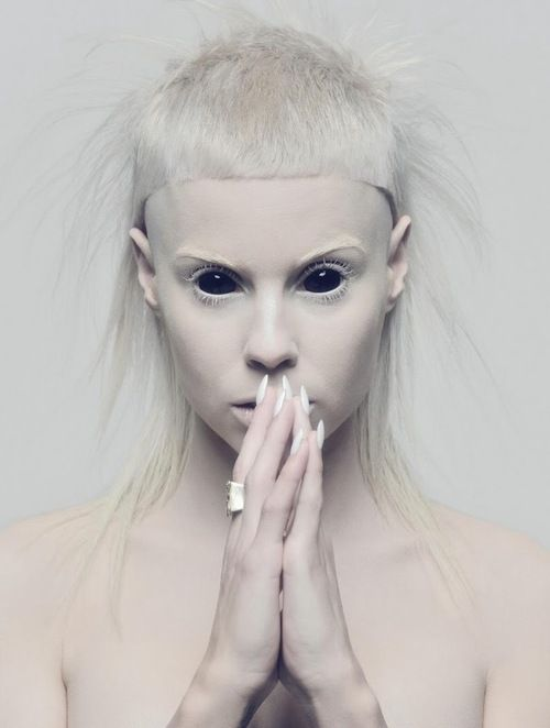 Made A Wallpaper Thought Some Of You Might Also Like It Die Antwoord Poster Artwork Die