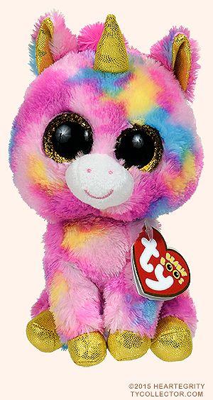 Beanie Boos Buscar Con Google Urso De Pelucia Bichinho De
